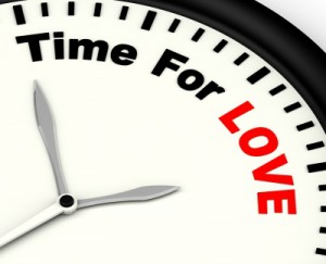 changewithlove_time_for_love