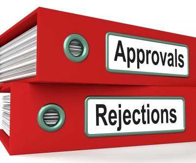 Why Do I Seek Approval