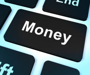 Beliefs About Money