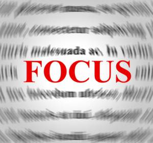Focus Fully